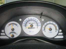 karr2000s 1995 Chevy Monte Carlo photo thumbnail