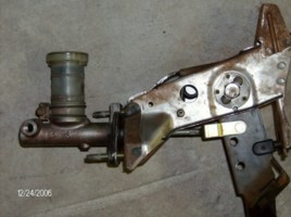 greybushs 1991 Nissan Hard Body photo thumbnail