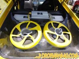 tanialynnes 2003 Toyota Celica photo thumbnail