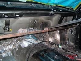 Lowpuppys 2001 Chevrolet Blazer photo thumbnail