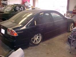 04civictuners 2004 Honda Civic photo thumbnail
