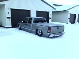 joakwins 2000 GMC 1500 Pickup photo thumbnail