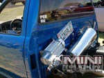 bdydrp95toys 1995 Toyota 2wd Pickup photo
