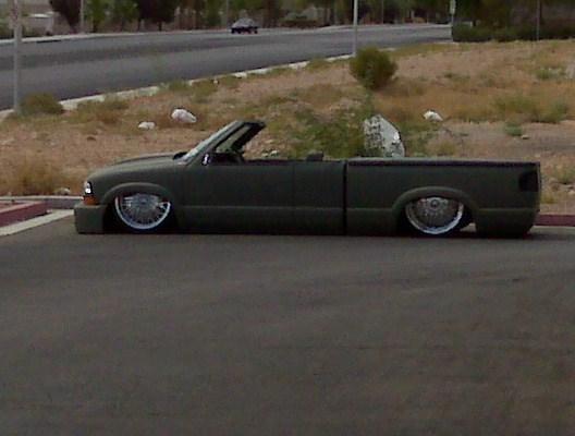 tcsxtremeison22ss 2003 Chevy Xtreme photo