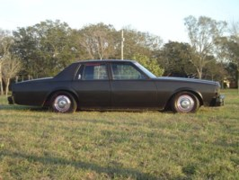 scootchs 1977 Chevy Impala photo thumbnail