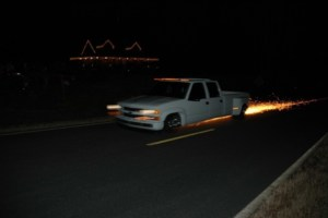 NRskinnys 2000 Chevy Crew Cab Dually photo thumbnail