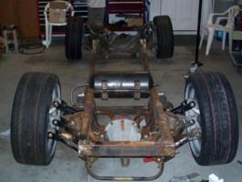 lwrnger1s 2000 Ford Ranger photo thumbnail
