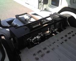sprsprts 2000 Chevy Astro Van photo thumbnail