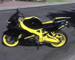 sprsprts 1998 Show Bikes other photo thumbnail