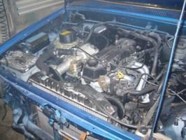 northerntoys 1989 Toyota 2wd Pickup photo thumbnail