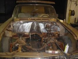 MMLILJOKERs 1963 Chevrolet Biscayne photo thumbnail