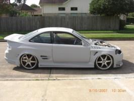 bigballss 1997 Honda Civic photo thumbnail
