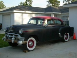fatloads 1953 Chevy Belair photo thumbnail