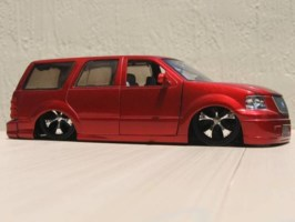 "slamdtacos 2005 Scale-Models ""Toys"" photo thumbnail"