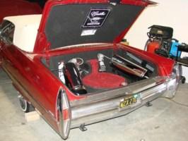 4pumpedTLon20ss 1968 Cadillac Coupe De Ville photo thumbnail