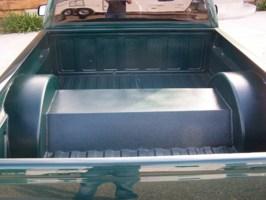 brianms 1996 GMC 1500 Pickup photo thumbnail