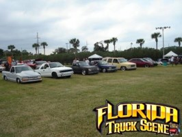 wickedsleds 1998 Chevy S-10 photo thumbnail
