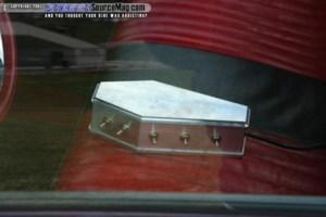 LittleShopLackeys 1999 Chevy Full Size P/U photo thumbnail