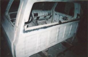 MOBNSICs 1974 Chevy C-10 photo thumbnail
