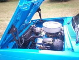 peteopeteos 1983 Chevy S-10 photo thumbnail