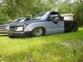 johnbarb4evers 1994 Chevy S-10 photo thumbnail