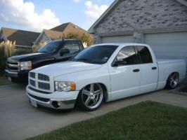 SPOTs 2004 Dodge Ram photo thumbnail
