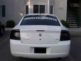 illicit_ridez_ccs 2006 Dodge Charger photo thumbnail