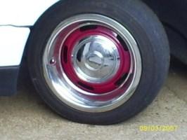 Tuckum98s 1998 Chevy S-10 photo thumbnail