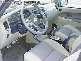 MIOTCH616s 2000 Toyota 4Runner photo thumbnail