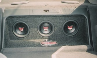 jackson-vcs 1999 Dodge Stratus photo thumbnail
