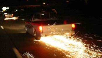 Productive Insanitys 1988 Chevy S-10 photo thumbnail