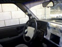 laynframes10s 1995 Chevy S-10 photo thumbnail
