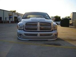 LABOYZs 2003 Dodge Ram photo thumbnail