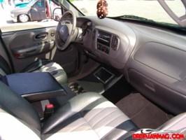 jsmoke222000s 2003 Ford F150 SuperCrew  photo thumbnail