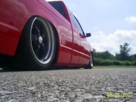 klassic_krews 1993 Chevy S-10 photo thumbnail