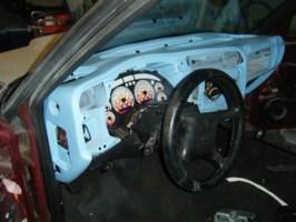 madmodmans 1999 Chevy S-10 photo thumbnail