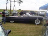 sublimitys 1962 Cadillac Coupe De Ville photo