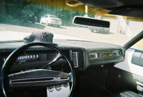 pearson71s 1971 Chevy Impala photo thumbnail