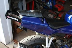 tofnlows10s 2001 Show Bikes other photo thumbnail