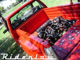 Motz92s 1992 Chevy C/K 1500 photo thumbnail