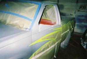 MinitruckinJBs 1988 Chevy C/K 1500 photo thumbnail