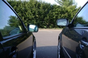 vdubbers 2000 Volkswagen Jetta photo thumbnail