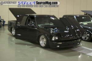 blackdiamonds 1994 Chevy S-10 photo thumbnail