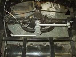 mindlissmetalfabs 1994 Chevy C/K 1500 photo thumbnail