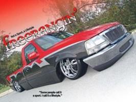 acroranges 1998 Ford Ranger photo thumbnail