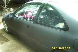 Hondagirl00s 1995 Honda Civic photo thumbnail