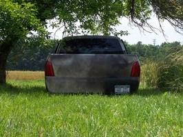 spliffs 2002 Chevy Full Size P/U photo thumbnail