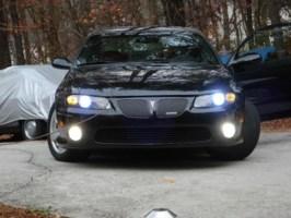 doug s10s 2004 Pontiac GTO photo thumbnail