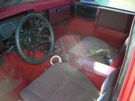 demonykcustomss 1986 Chevy S-10 photo thumbnail