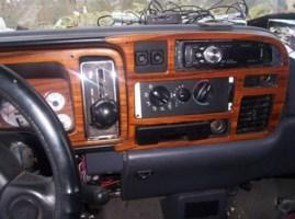 PHKNOFFs 1997 Dodge Ram 1/2 Ton P/U photo thumbnail